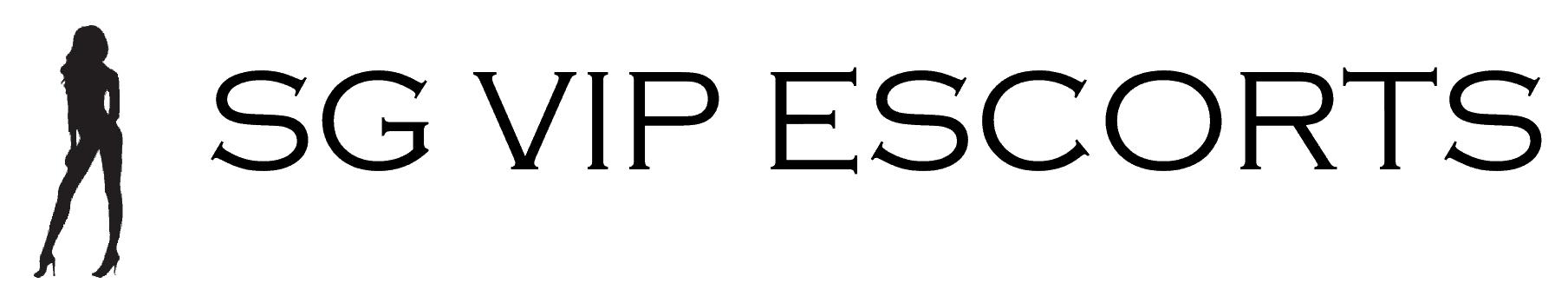 SGVIPESCORTS