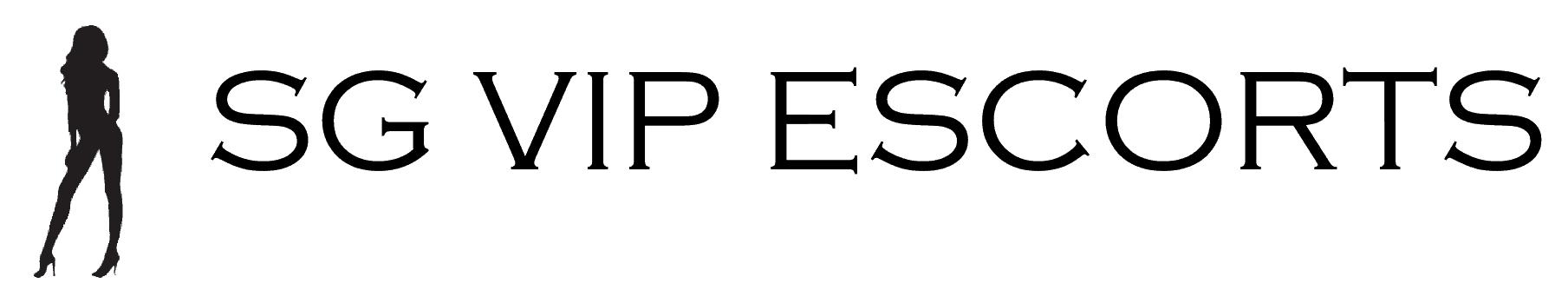 Brand Logo final