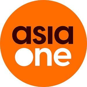 Due to our feature's popularity with readers, publishers decided to syndicate our article across platforms like Asia One too. We are honoured to be able to have this happen for us and we look forward to serving our customers even better.