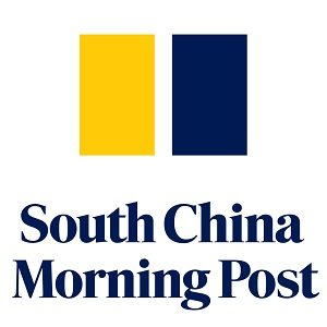 SCMP Brand Logo. Richard, the founder, was approached by Andre Frois who is a freelance journalist, working with multiple publications such as South China Morning Post. With some to and fro via email at first, Richard decided to grant an interview, and within a few days to a week of the interview with Andre which was also coincidentally conducted on an August at a quiet cafe at Bedok, our website was featured on SCMP! Thank you Andre for this listing.